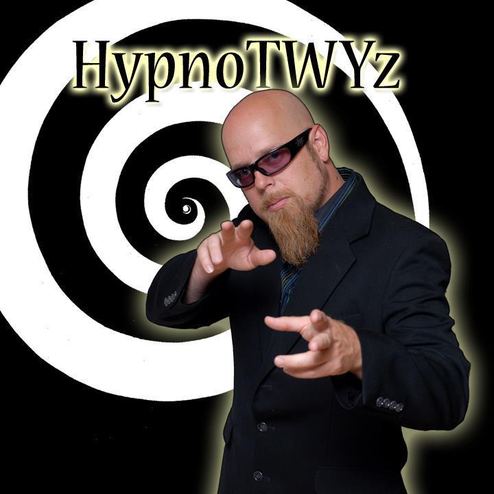 HypnoTWYz