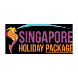 SingaporeHP