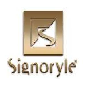 signoryle