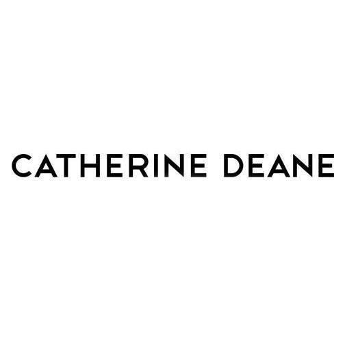 catherinedeane