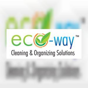 ecowaycleaning