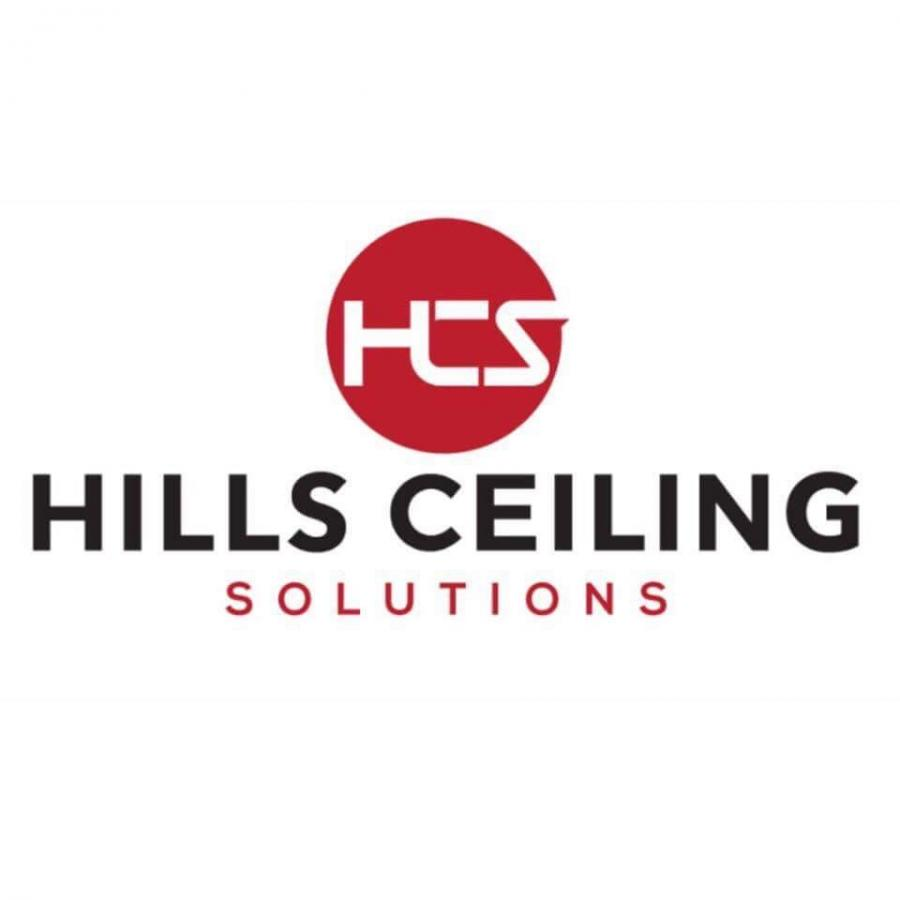 hillsceiling