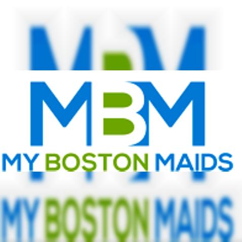 mybostonmaids