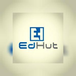 EdHut