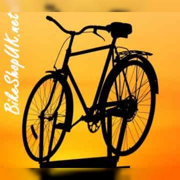 BikeShopUK