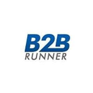 b2brunner