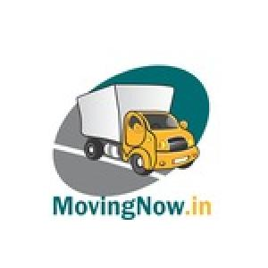 Movingnow
