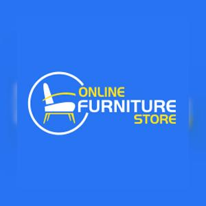 onlinefurniturestore