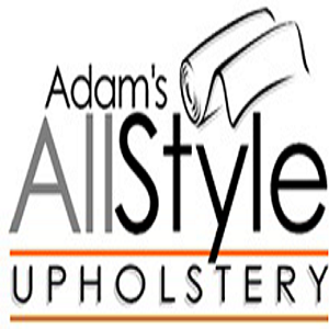 allstyleupholstery