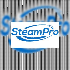 steamprova