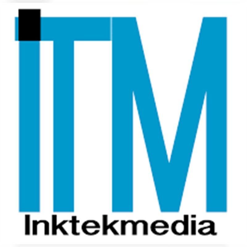 inktekmedia