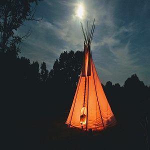 campinggravieres