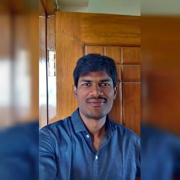 ManneSudharshan
