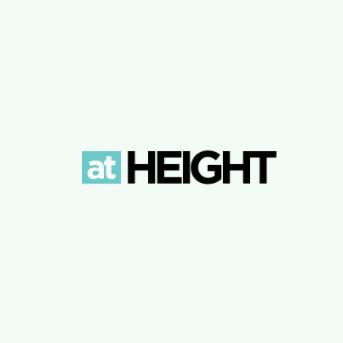 atheight