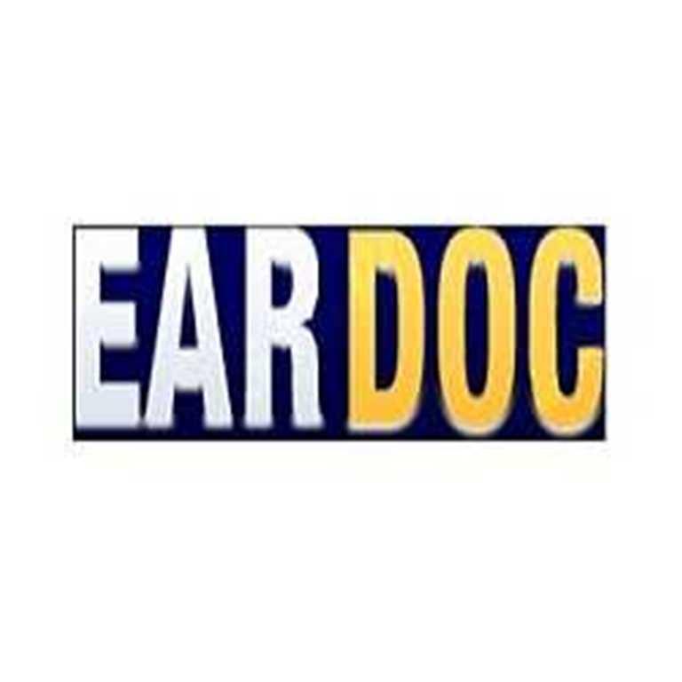 eardoc
