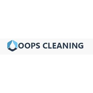 oopscleaningau