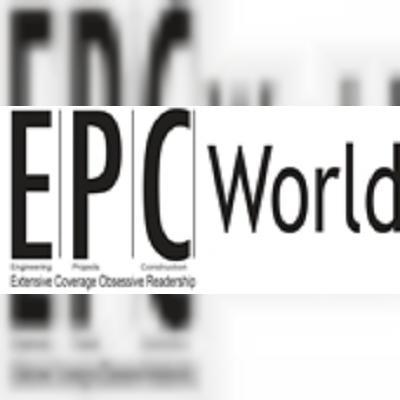 Epcworld