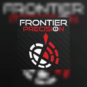 frontierprecision