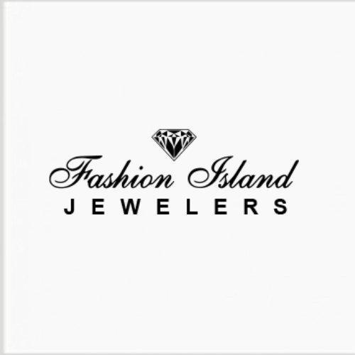 fashionislandjewelers