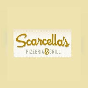 Scarcellas