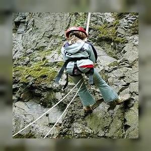 climbergearlab