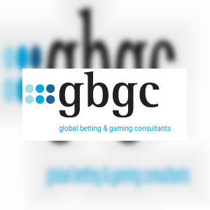 global betting and gambling consultants in cardiology