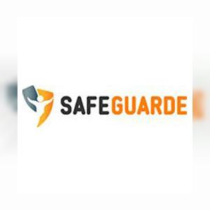 safeguarde