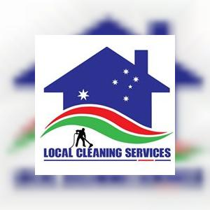 localcleaning