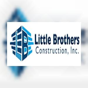 littlebrothers