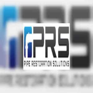 piperestorationsolutions
