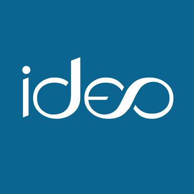 IdeoAgency