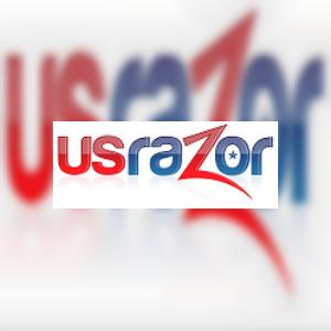 usrazor