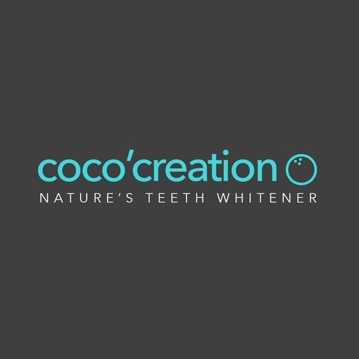 cococreation