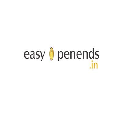 EasyOpenEnds