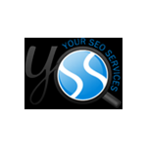 yourseoservice