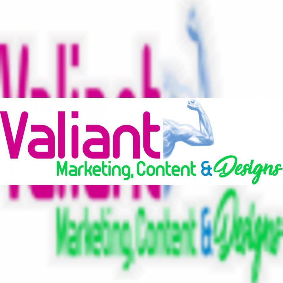 ValiantMCD