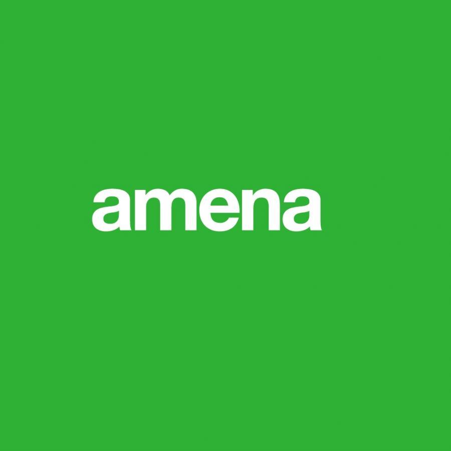 amena1