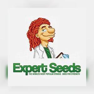 expertseedbank