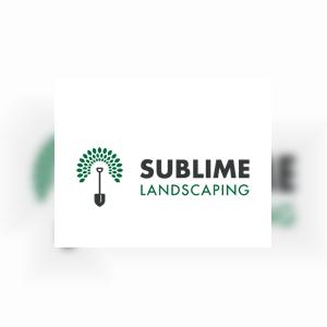 LandscapeGardeners