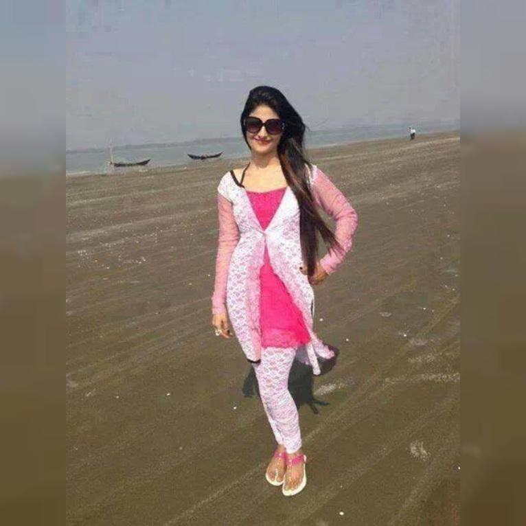 nehaashraf