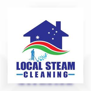 localsteamcleaning