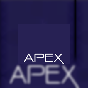apexengineeringgroup