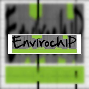 envirochip