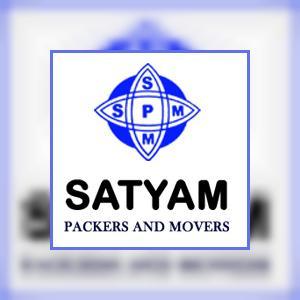 satyampackersmovers