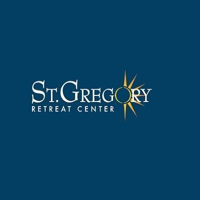 STGregoryRetreatCenter