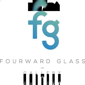 fourwardglassgallery