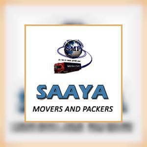 saayamoverspackers