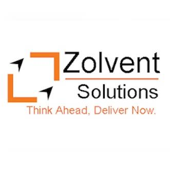 Zolvent_Solutions