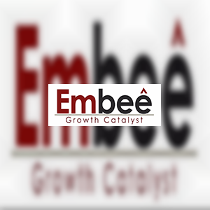 embeegroup