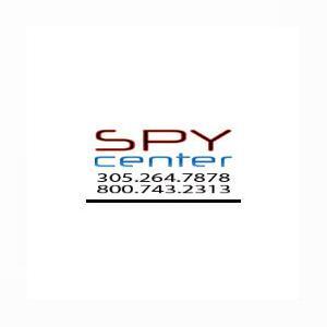 spycenter
